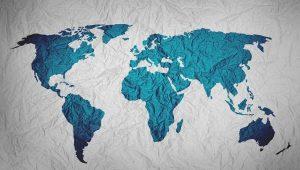 movilidad-geografica