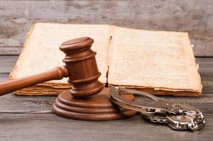 delitos penales